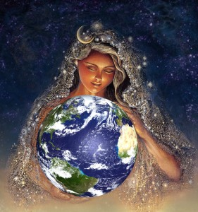 human life on earth and the blessing of living on this planet The world's human population is growing too fast for the planet to sustain it   genetically modified crops will shorten many a life as will the next world war   you told us tales of the 'wealthy' men of israel and how their god blessed them.